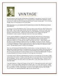 Case Study  Social media marketing plan pdf   Infographic     Pinterest