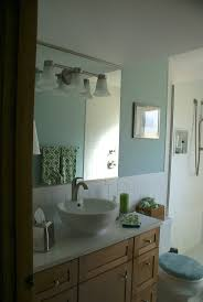 Benjamin Moore Green Bathroom 72 Best Paint Colors Images On Pinterest Wall Colors Paint