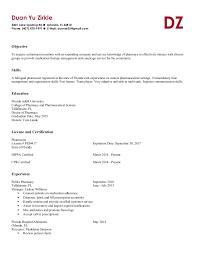 Florida Hospital Organizational Chart Resumefin