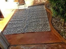 home depot indoor outdoor rugs home design home depot outdoor rug