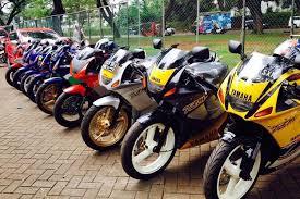 Image result for Motor Sport Ini Yang Rilis Terbatas Pada Indonesia Kini Jadi Buruan