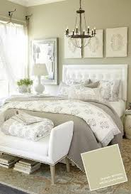 Beautiful Bedroom Ideas Pinterest 2