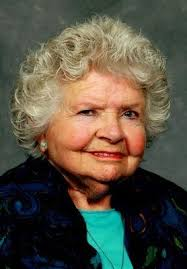 Lenora Smith Obituary - West Lafayette, Indiana | Legacy.com