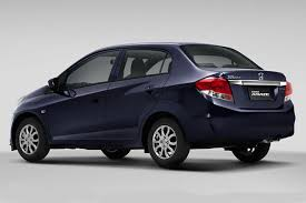 new car launches april 2014Honda Amaze India Launch on April 11 Upcoming cars