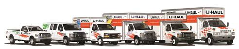 Uhaul Rental Quote Custom UHaul Rental Van Nuys CA SHIP N BOX DEPOT