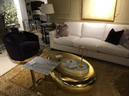 phillips collection furniture. Riverstone Coffee Table 54\ Phillips Collection Furniture