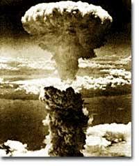 write me personal essay on trump the essay expert vocational hiroshima nagasaki essay pages atomic bomb essay docx literacy design collaborative pages atomic bomb essay docx