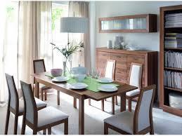 modular dining room. Modular Dining Room Kitchen Design Ideas Interesting Best M