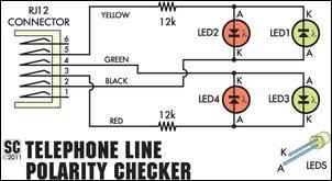 rj12 wiring diagram rj12 image wiring diagram rj12 pinout diagram rj12 auto wiring diagram schematic on rj12 wiring diagram