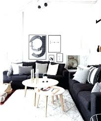 cute fashionable grey sofa living room how to decorate your living room astounding living room colors