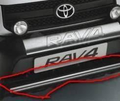<b>Накладку на</b> бампер Тойота РАВ4 купить! Цены на новые, бу и ...