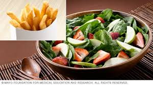 simply put energy density is the number of calories energy in a specific amount of food high energy density means that there are a lot of calories in a