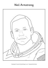 neil_armstrong_colouring_page_2_460?itok=1d8XRp7Q neil_armstrong_colouring_page_2_460 jpg?itok=1d8xrp7q on the most dangerous game worksheet