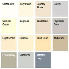 Masonry Paint Colours Evneo Info