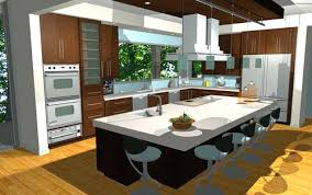 ... Free Online Kitchen Cabinet Layout Tool Free Online Kitchen Remodel  Tool Kitchen Design Software Free Software ...