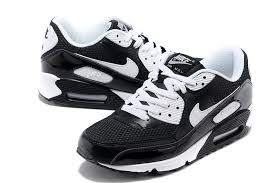black and white nike air max shoes. nike air max shoes womens black/white online black and white