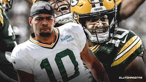 Green Bay Packers Roster Depth Chart Packers Darrius Shepherd Proving He Has A Real Chance To