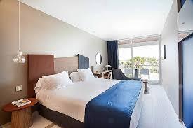 diy raised platform bed lovely diy bed frame with shelves elegant sehr gehend od inspiration diy