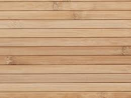 7 eco friendly flooring options