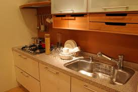 small kitchen furniture. small kitchen cabinets furniture