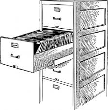 file cabinets clip art. Brilliant Art Business On File Cabinets Clip Art