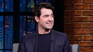 office spaxe. Watch Late Night With Seth Meyers Interview: Ron Livingston\u0027s Office Space  Character Inspires People To Quit Their Jobs - NBC.com Office Spaxe