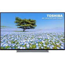 sharp 24 inch lc 24dhf4011k hd ready dvd combi led tv with freeview hd. toshiba 55u6763db 55 inch smart led 4k ultra hd freeview tvs 4 hdmi new sharp 24 lc 24dhf4011k hd ready dvd combi led tv with