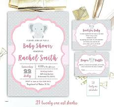 baby diaper template baby shower diaper template free printable danielmelo info
