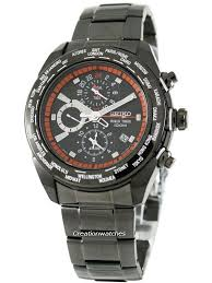 alarm world timer spl037p1 spl037 spl037p men s watch seiko alarm world timer spl037p1 spl037 spl037p men s watch