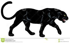 пантера рисунок 17 тыс изображений найдено в яндекскартинках