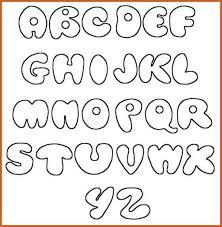 bubble letter generator best of cursive bubble letters of bubble letter generator