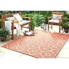 outdoor area rug outdoor rugs home oasis indoor outdoor area rug x outdoor area rugs