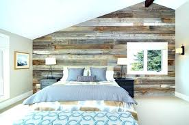 wood accent wall bedroom reclaimed wood accent wall living room reclaimed wood wall bedroom reclaimed wood