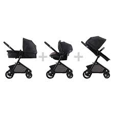 safemax infant car seat