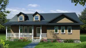 Floor Plans   Jade Home RTM Home BuilderTopaz