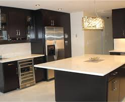 Finest Contemporary Kitchen And Bathroom Design
