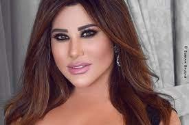 """نجوى كرم تستعد لطرح كليب جديد بعنوان """"عذب قلبي"""" - عرب نيوز"""