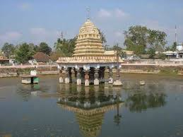 visit near hyderabad within 300 kms