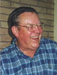 Arnold Conley Obituary - Hamilton, TX