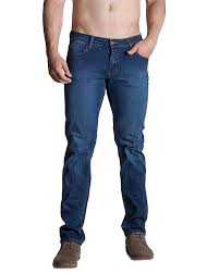 Barbell Jeans Size Chart Barbell Apparel Mens Straight Athletic Fit Jeans As Seen On Shark Tank