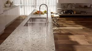 vetrazzo recycled glass countertops mosaics tiles flooring and throughout recycled glass kitchen countertops