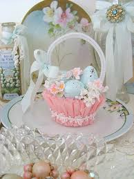 unique easter wedding inspirations and ideas family holiday net Easter Wedding Favor Ideas unique easter wedding inspirations and ideas_3 (2) easter wedding ideas favors