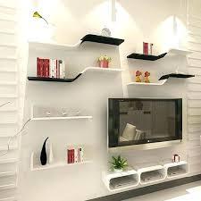 ikea tv wall mount stand ikea tv wall mount shelf