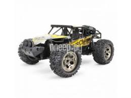 <b>Игрушка Ujie Машина Off-Road</b> Sneak 1:12 Yellow UJ99-Y1215B