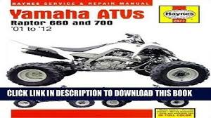 now yamaha rhino 700 2008 2012 clymer color wiring diagrams now yamaha atvs raptor 660 and 700 01 to 12 haynes service repair manual online