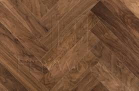 dark wood floor sample. HW693 American Black Walnut Herringbone Prime 120mm X 600mm Engineered Wood  Flooring Dark Wood Floor Sample F