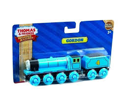 gordon thomas and friends friends wooden railway large engine friends wooden railway boys thomas and friends