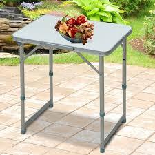 portable folding picnic table portable folding picnic table p4