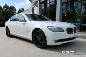 All BMW Models bmw 195 wheels : bmw Vehicle Gallery at Butler Tires and Wheels in Atlanta, GA