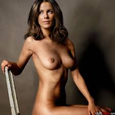 Kate blackinsale nude photos
